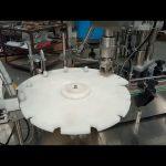врућа продаја пуне аутоматске епрувете од 10мл 20мл 25мл за пуњење машином за пакирање