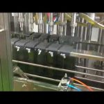 произвођачи аутоматских клипних сенфа уља за пуњење уља