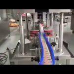 Аутоматска машина за прање руку клип за допуњавање клипа