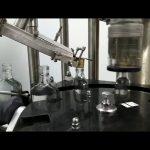 Машина за завијање вијака за флаше вина