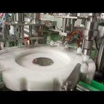 висококвалитетна травната машина за пуњење течних боца од 30мл е