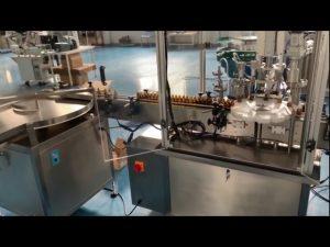 електронска машина за пуњење уљем за цигарете, систем за течно пуњење, машина за пуњење еликуид-ом