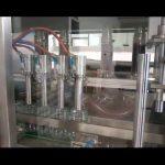 Кетцхуп паста од рајчице, машина за паковање за заптивање