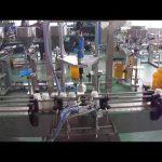 аутоматска машина за пуњење течних медова за течне боце