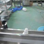 аутоматска машина за пуњење боца са тинтом перисталтичка машина за пуњење мастила за штампање