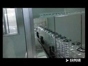 аутоматско горчично уље, маслиново уље, машина за пуњење јестивог уља